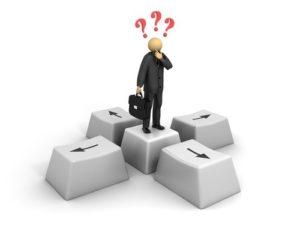 Как найти надежный частный займ