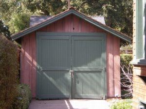 Работающие идеи для бизнеса в гараже