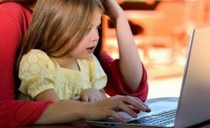 Можно ли начать свой бизнес с маленьким ребенком