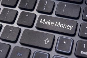 Сколько можно заработать на группе в Контакте и как это сделать