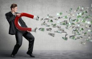 Как с нуля зарабатывать на ютубе