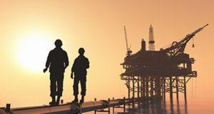 Вложения в нефть