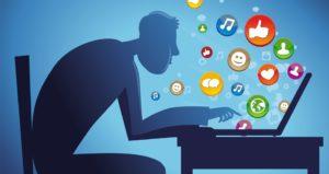 Как заработать или получить бесплатно голоса в контакте