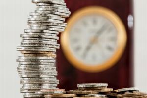 Как накопить на жилье с зарплатой 30 тысяч рублей