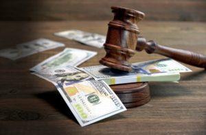 Возврат долга по расписке через суд