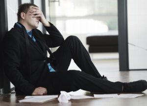 Быть банкротом или не быть