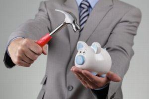 Что говорят о процедуре банкротства