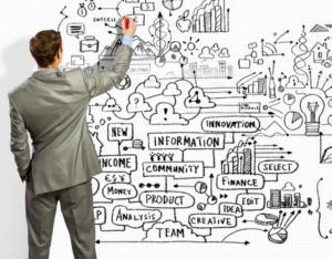 Что такое бизнес или предпринимательство