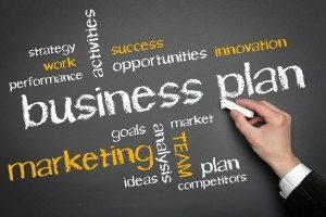 Бизнес-идеи, как их искать