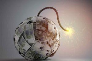 Процедура банкротства в 2018 году