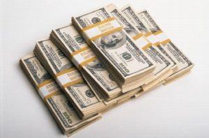 Реструктуризация долгов при банкротстве