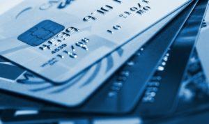 Выплата долга после процедуры банкротства